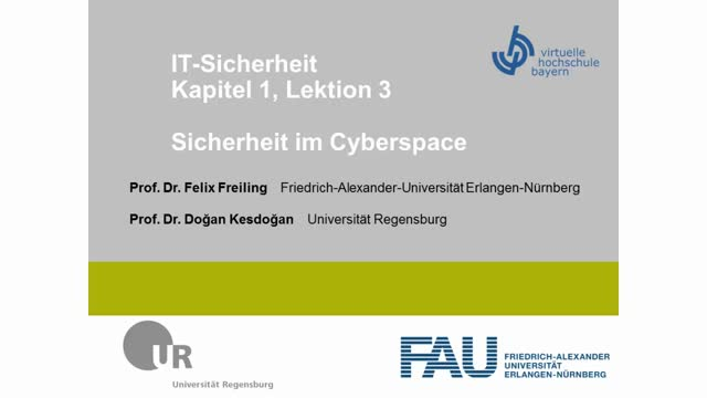 IT-Sicherheit 01-03