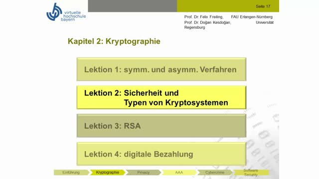 IT-Sicherheit 02-02