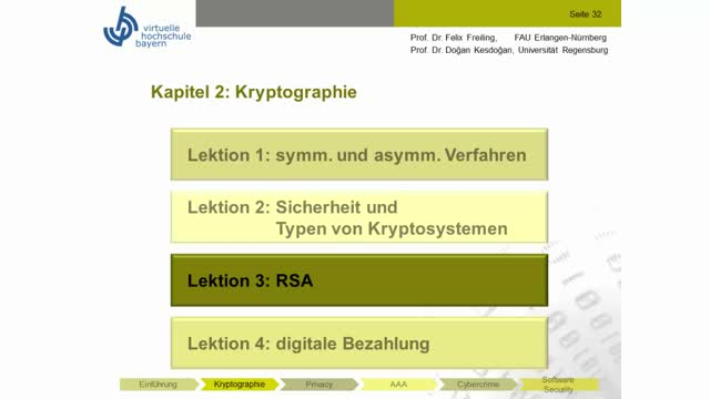 IT-Sicherheit 02-03