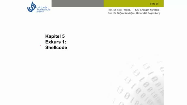 IT-Sicherheit 05-Ex1