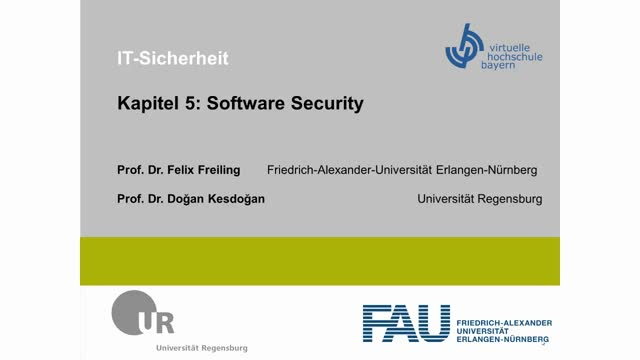 IT-Sicherheit 05-01