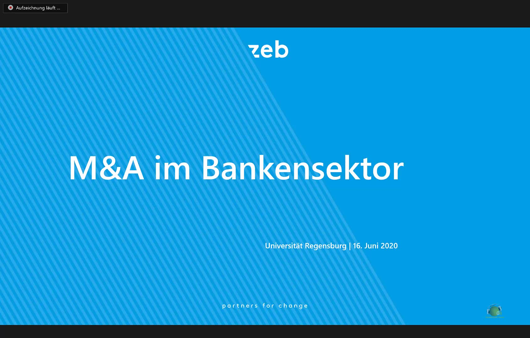 Finanzmanagement VL#08