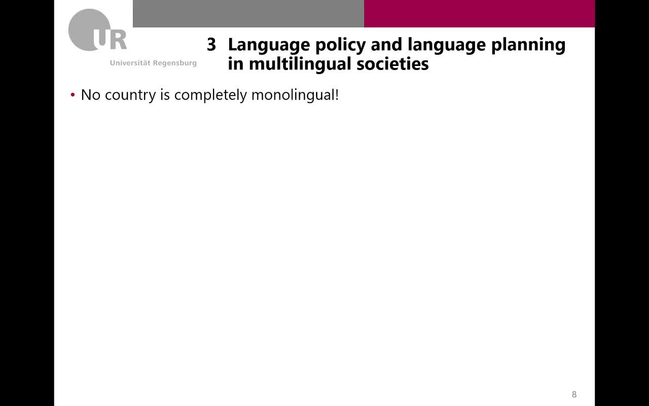 10-3-Language policy