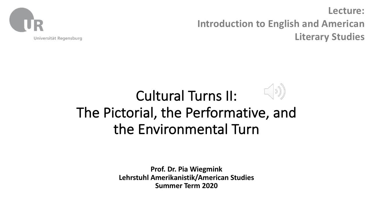 Cultural Turns II_pictorial_performative_environmental turn