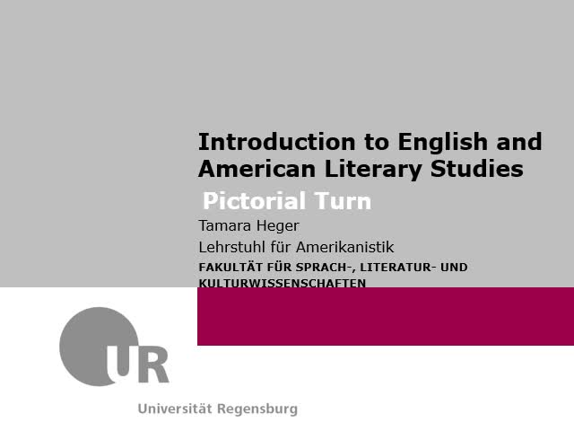 Pictorial Turn_Seminar_Recording