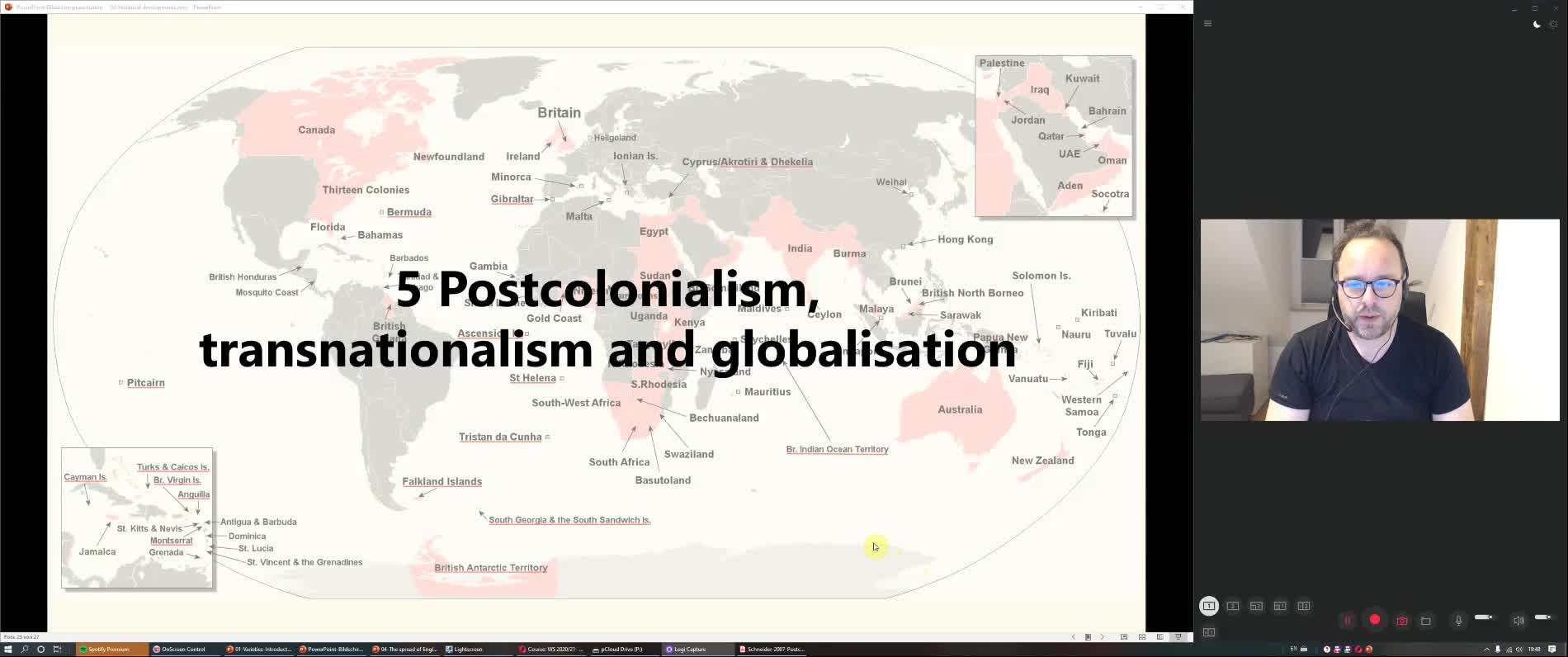 02-05-Postcolonialism, transnationalism and globalisation