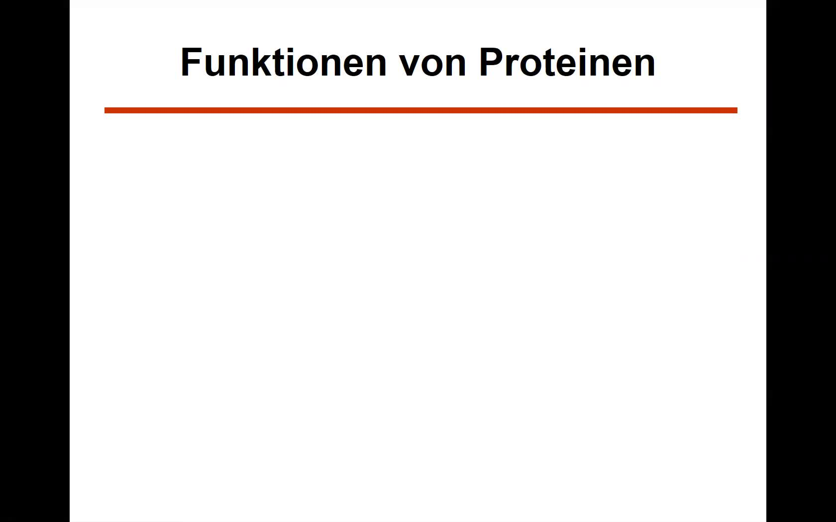 10_Proteinfunktionen