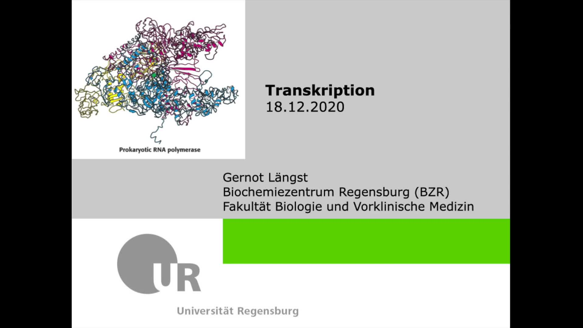 48 Transkription - Längst 18-12-2020