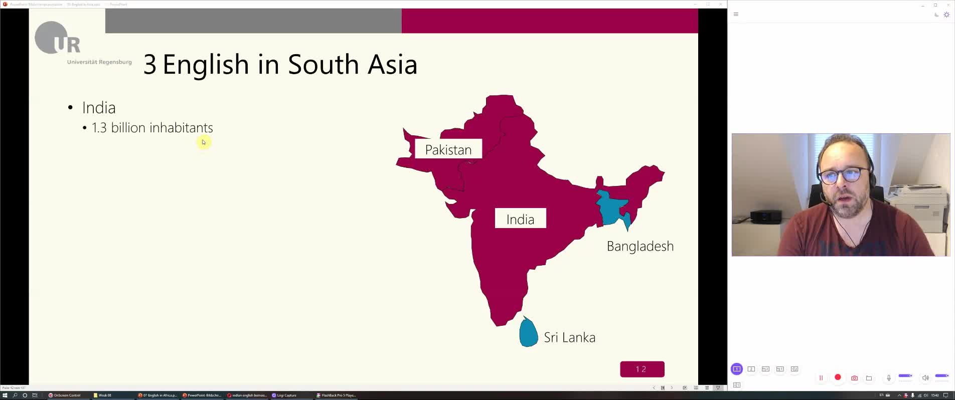 08-03-English in South Asia-1