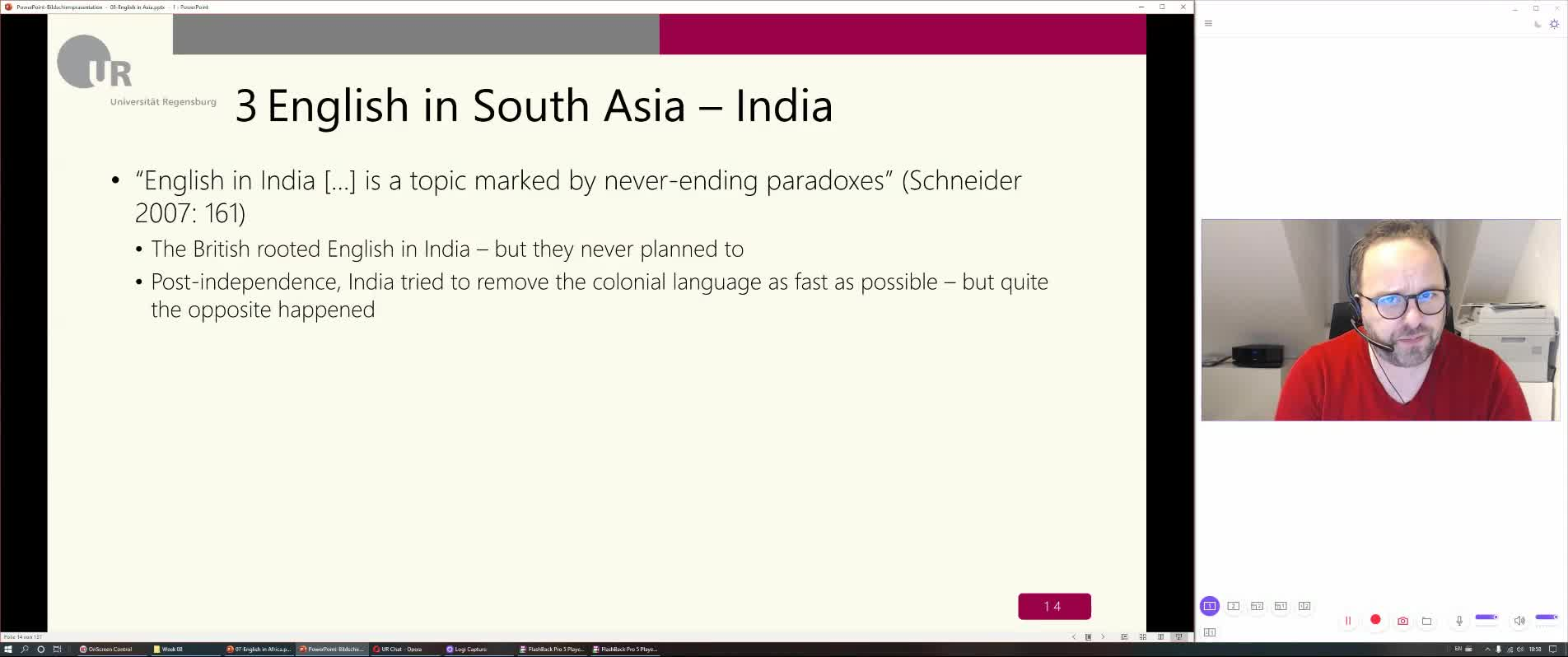 08-04-English in South Asia 2