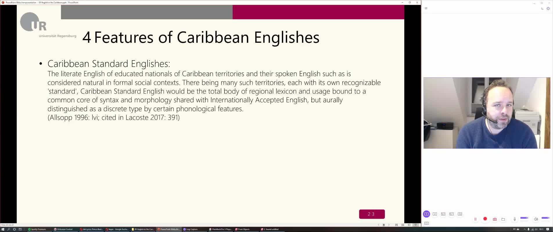 09-04-Features of Caribbean Englishes
