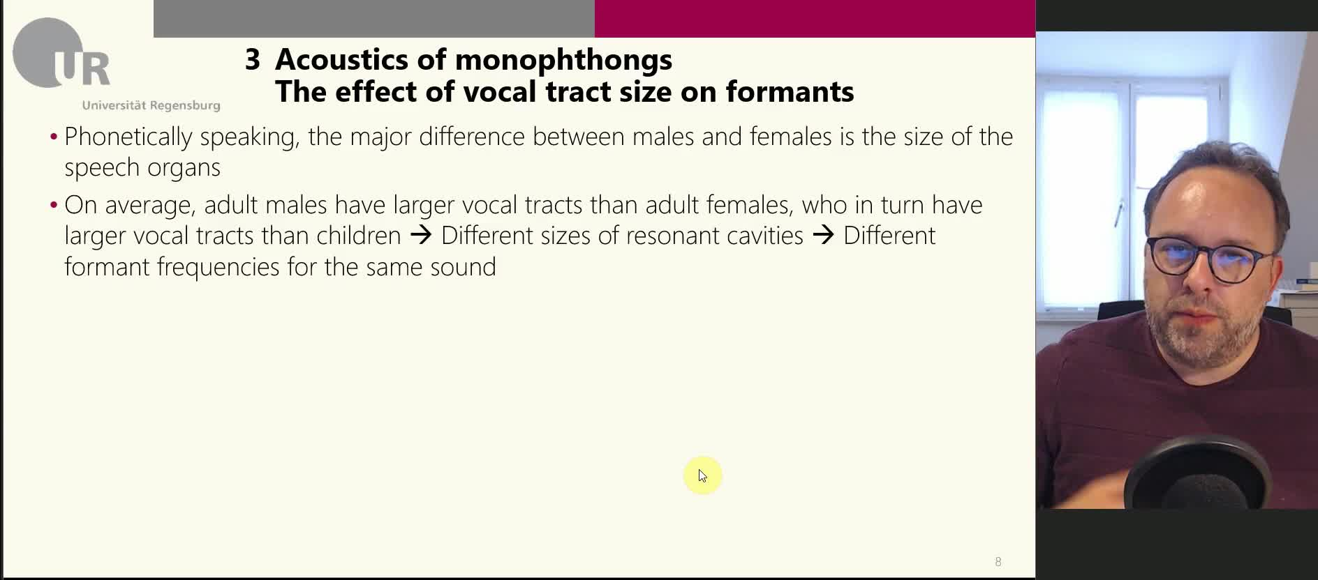 05-03-Acoustics of monophthongs