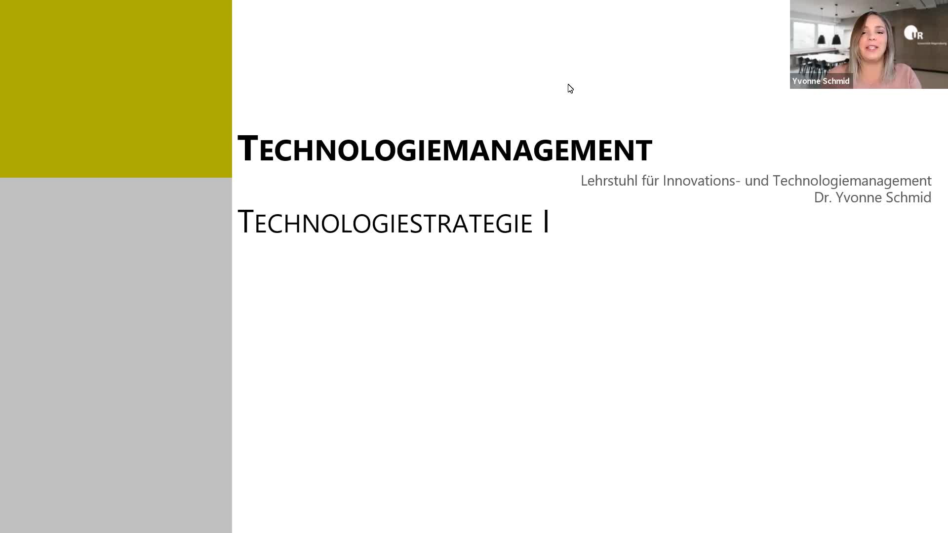 20210505_TM_Technologiestrategie I