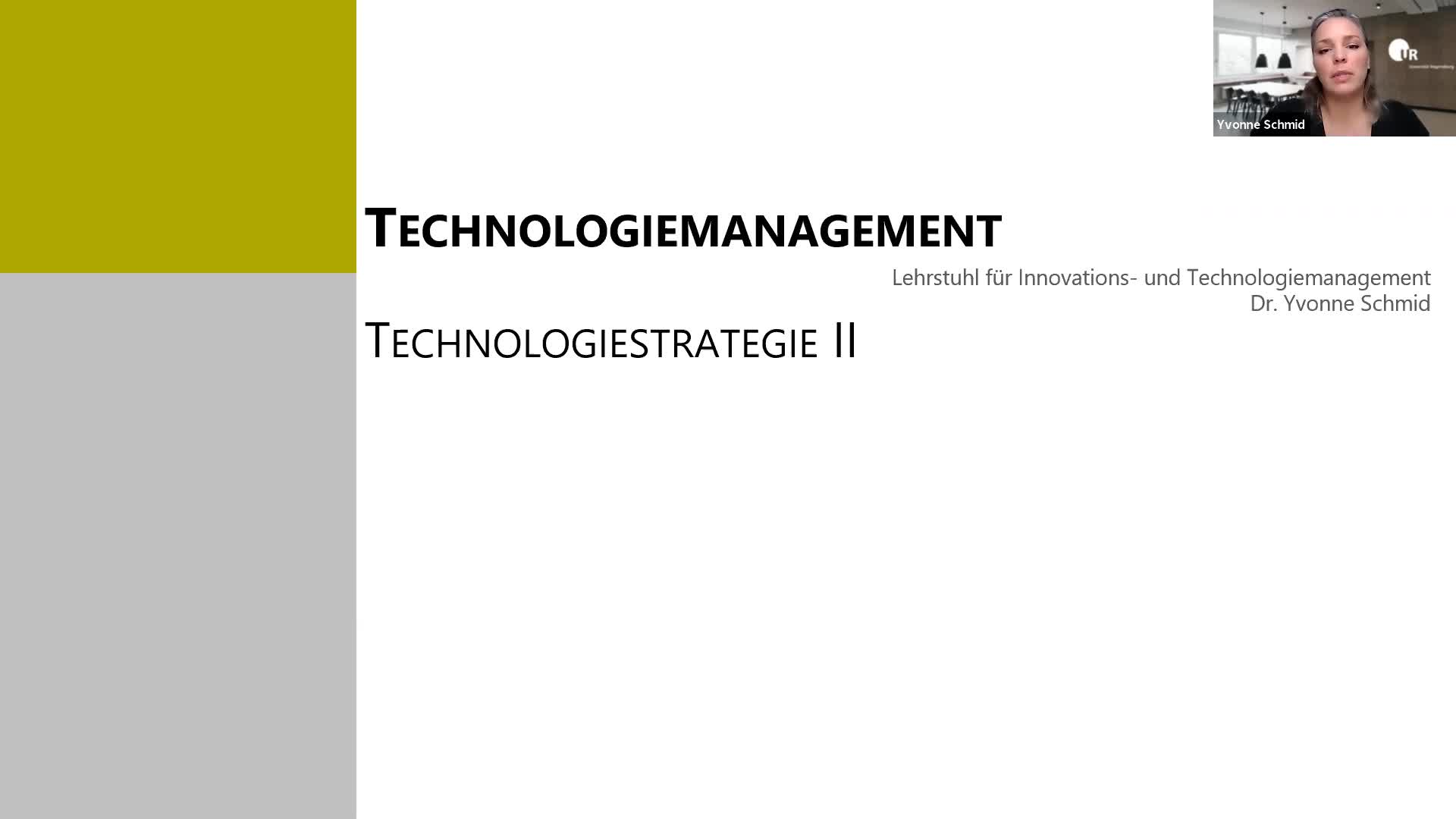 20210512_TM_Technologiestrategie II