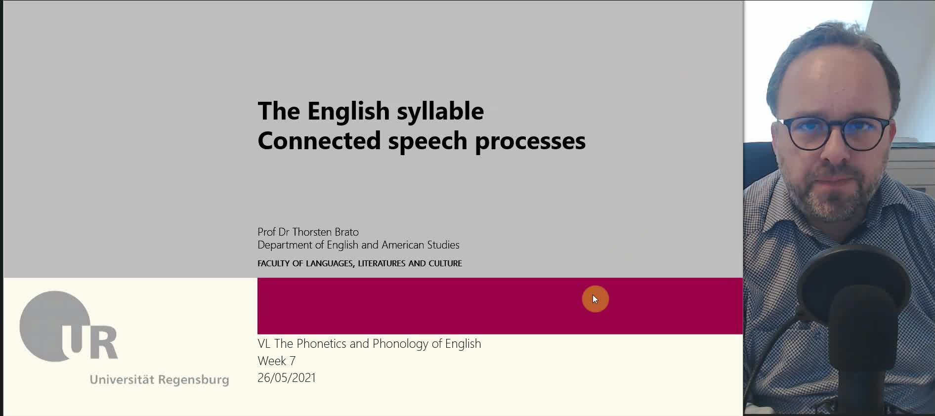 07-01-The Syllable