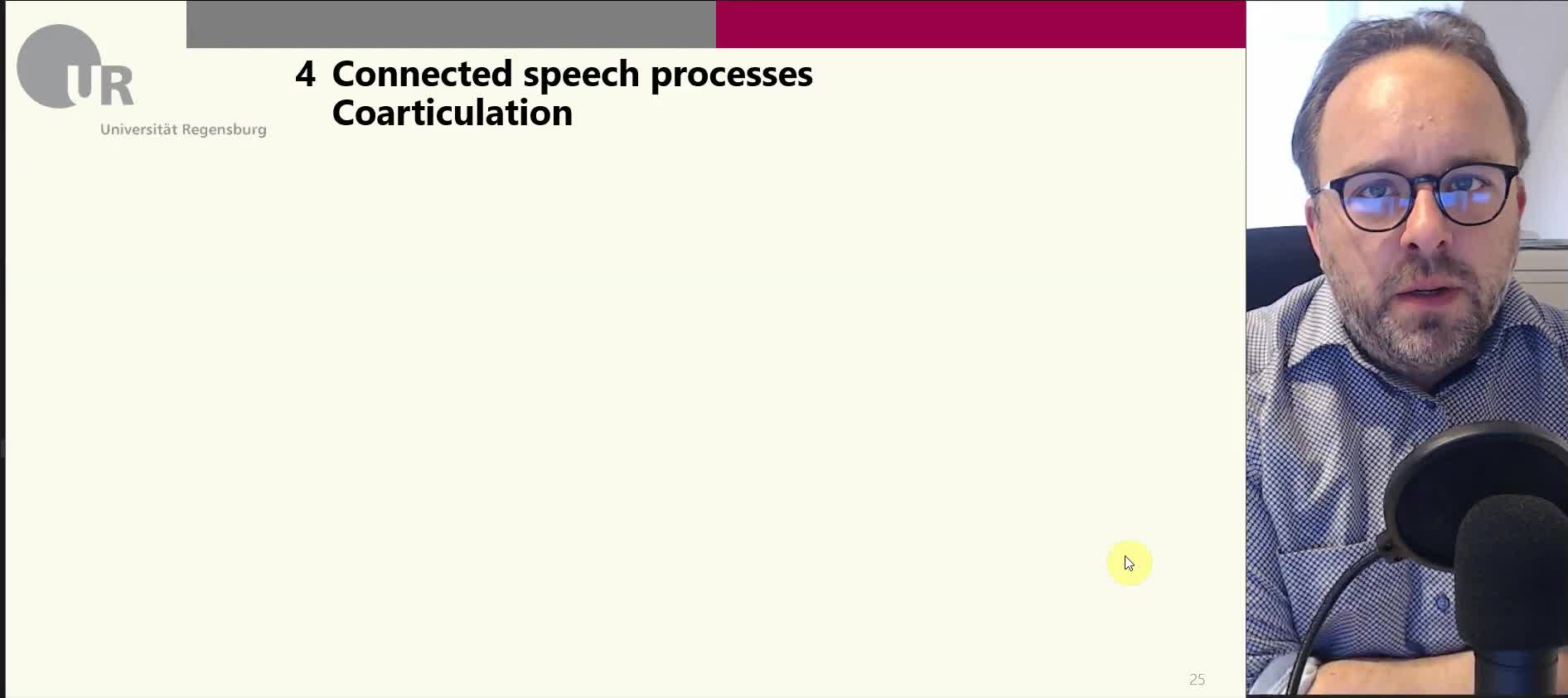 07-04-Connected speech processes