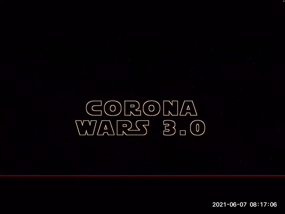 14_Corona Wars 3.0 Episode XIV The different faces of nucleophiles