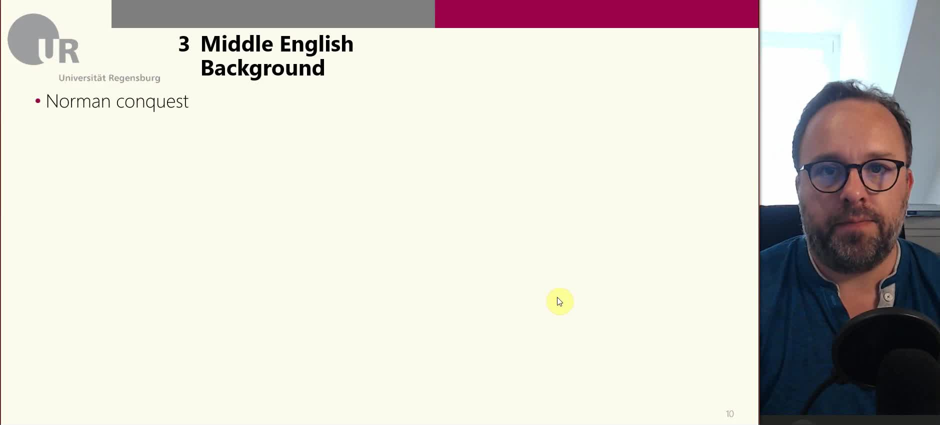 P&P-10-02-Middle English