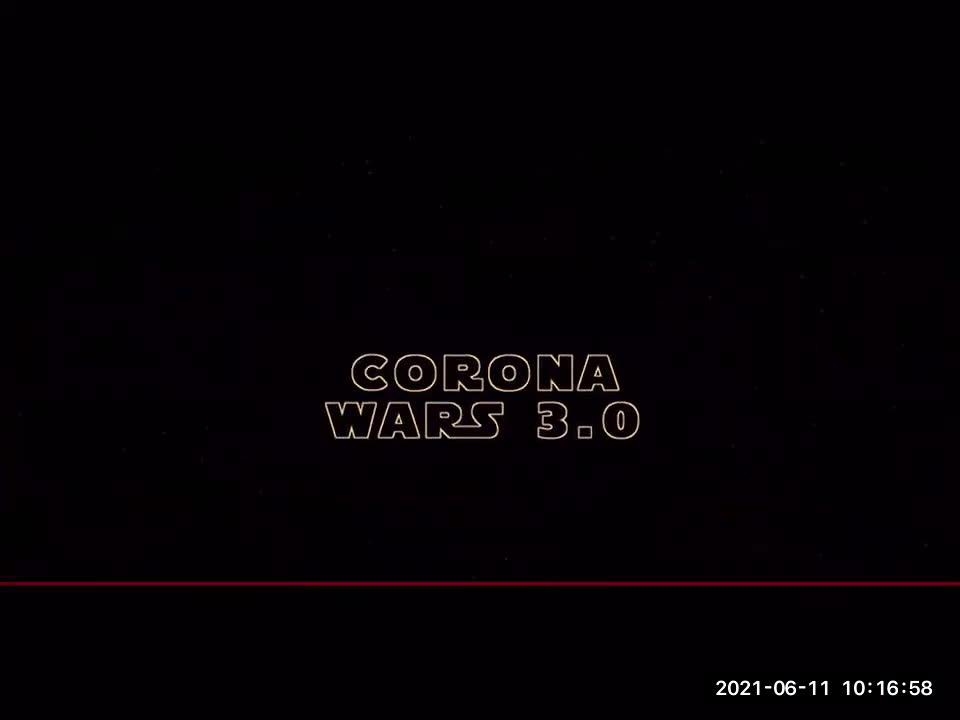 08_Corona_Wars_3.0_Episode VIII: Attacking the strongest