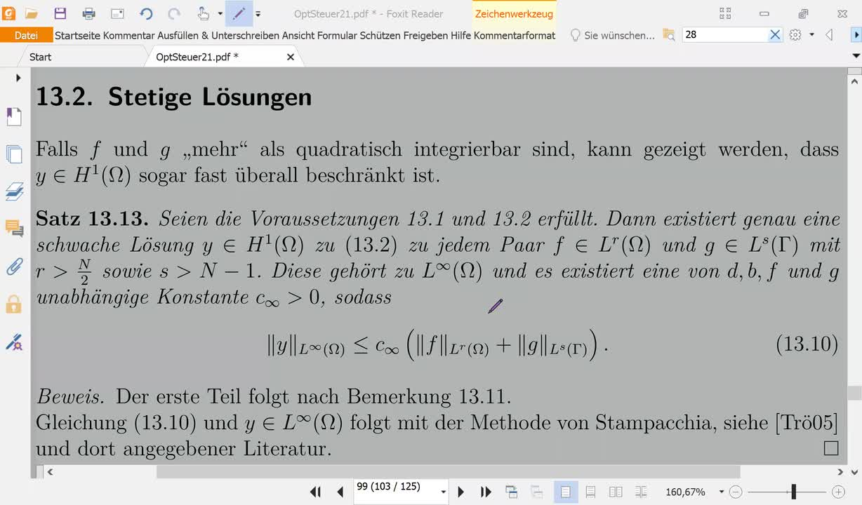 Lecture 23.6.2021