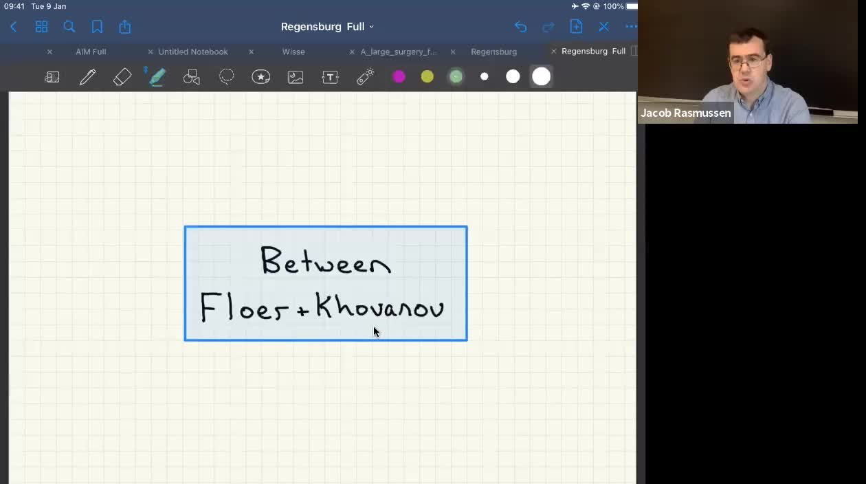 """PQLHT 