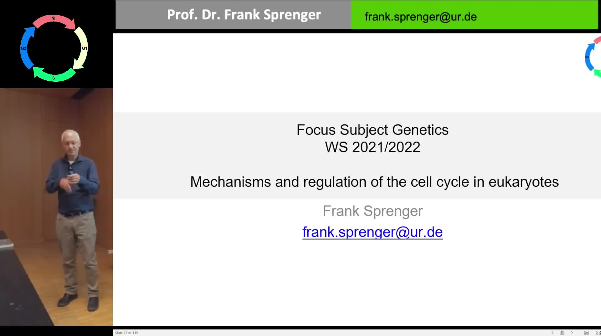 2021-10-28-Cell_Cycle_Overview